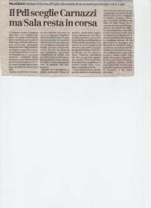 articolo-gcc