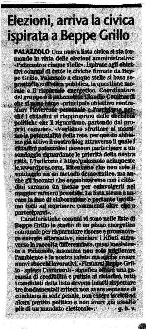 articolo-giornale-brescia-22-marzo-2009