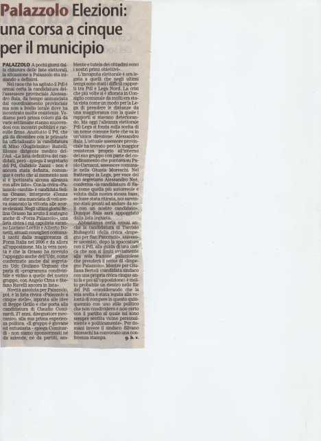 articolo-giornale-di-brescia-dom-3-maggio2