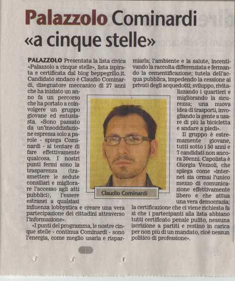 articolo-giornale-di-brescia-6-maggio-2009