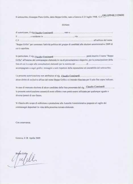 consenso-uso-marchio-grillo1