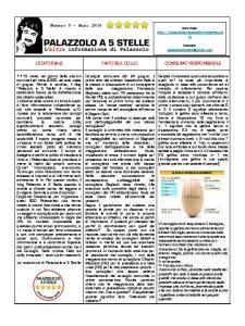 Giornalino JPEG