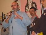 Vito Crimi, candidato presidente Lombardia per LOMBARDIA 5 STELLE