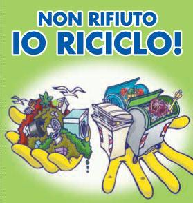 non_rifiuto_io_riciclo