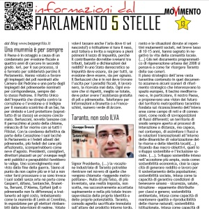 parlamento13
