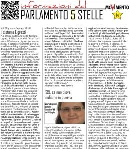 parlamento14
