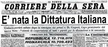 nasce-dittatura-italia