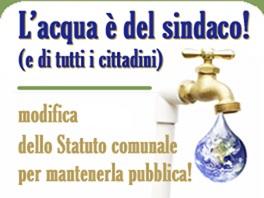 banner_acqua_pubblica