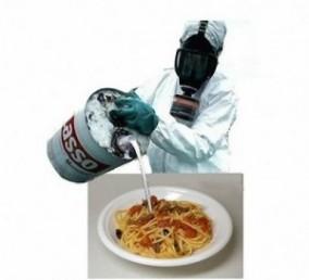 pesticidi-nel-piatto